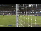 • Лига Чемпионов, Группа Е, 4 тур | Челси 3:2 Шахтер