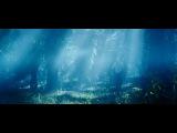 Джунгли HD фильм 2012 (RU) Полная версия