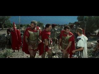 300 спартанцев: Расцвет империи  лучшие фильмы фэнтези, боевик, драма, военный